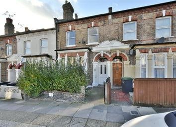 Thumbnail 3 bed terraced house for sale in Berners Road, Wood Green, London