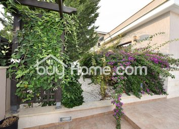 Thumbnail 4 bed villa for sale in Ayia Fyla, Limassol, Cyprus