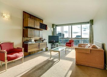 Thumbnail 3 bed flat for sale in Camberidge Square, London, London