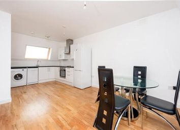 Thumbnail 2 bed flat to rent in Comber Grove, Camberwell