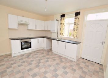 Thumbnail 2 bed terraced house for sale in Hathershaw Lane, Oldham