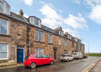 Thumbnail 1 bed flat to rent in Links Street, Musselburgh