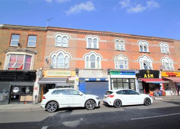 Thumbnail Land for sale in High Road, London