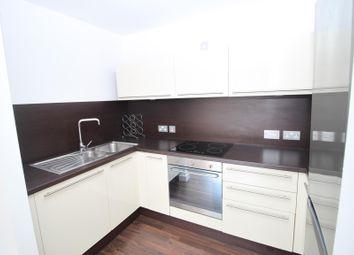 2 bed flat to rent in 56 Millau, Kelham Riverside, Kelham Island S3