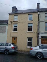 Thumbnail 4 bed terraced house for sale in 4 Henry Street, Bailieborough, Cavan