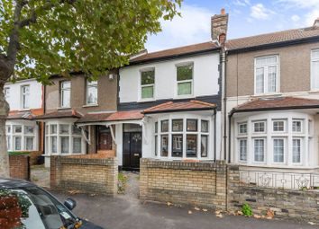 Thumbnail 3 bed property for sale in Cumberland Road, Plaistow