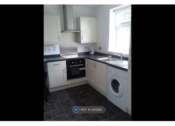 Thumbnail 2 bed terraced house to rent in Edensor Road, Sheffield
