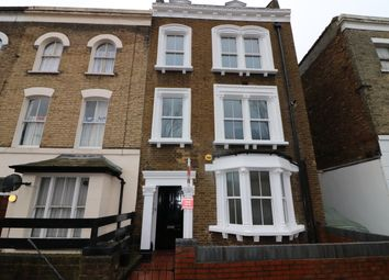 Thumbnail 7 bed terraced house for sale in Mulkern Road, Archway