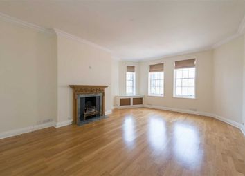Thumbnail 3 bed flat to rent in St Johns Wood Court, London