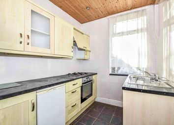 Thumbnail 2 bed terraced house to rent in North Pitt Street, Rotherham