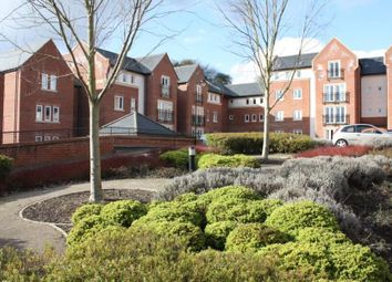 Thumbnail 3 bed flat to rent in Whielden Street, Amersham