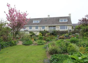 Thumbnail 4 bed detached house for sale in Talley, Llandeilo