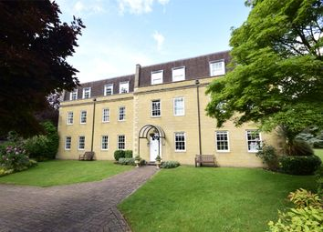 Thumbnail 2 bed flat for sale in Cedar Hall, Frenchay, Bristol