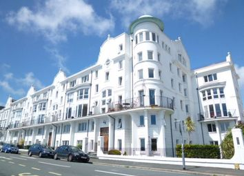 2 bed flat to rent in Grand Parade, Plymouth PL1