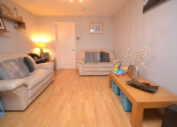 Thumbnail 3 bedroom detached house to rent in Privet Close, Lower Earley, Reading