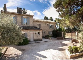 Thumbnail 3 bed farmhouse for sale in 84800 L'isle-Sur-La-Sorgue, France