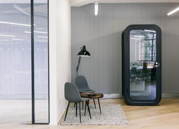 Thumbnail Office to let in 300 St John Street, London