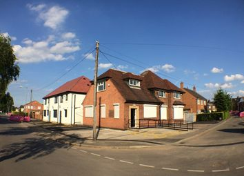 Thumbnail Office to let in Talbot Road, Harworth, Doncaster