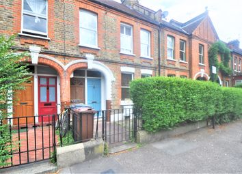 Thumbnail 2 bed flat to rent in Diana Road, Walthamstow