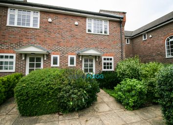 Thumbnail 2 bed terraced house for sale in Pepler Way, Burnham, Slough