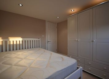 Thumbnail Room to rent in South Countess Road, London