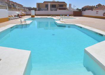 Thumbnail 2 bed town house for sale in Calle Alcalde Marcial Sanchez Velazquez, Caleta De Fuste, Antigua, Fuerteventura, Canary Islands, Spain
