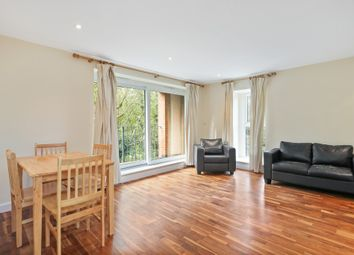 Thumbnail 1 bed flat to rent in Inwood Avenue, Hounslow