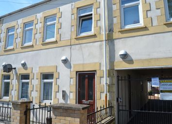 Thumbnail 2 bedroom flat to rent in 31, Bedford Street, Roath, Cardiff, South Wales