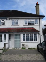 Room to rent in Horsley Close, Epsom, Surrey KT19