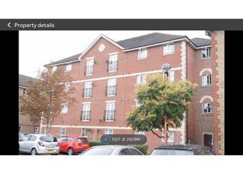 Thumbnail 2 bed flat to rent in Liberty Court, Barking
