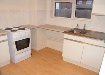 Thumbnail 1 bed flat to rent in Sun Street, Cheltenham