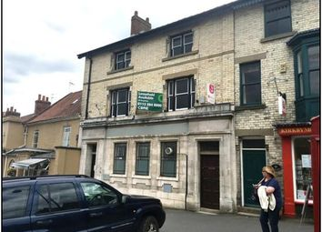Thumbnail Retail premises to let in Market Place, Kirkbymoorside, York