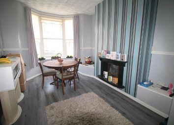 3 bed terraced house for sale in Mandeville Street, Walton, Liverpool L4