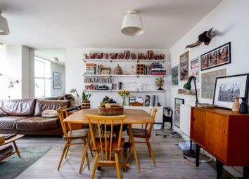 Thumbnail 1 bed flat for sale in 39-47 Wedmore Street, London