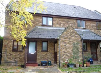 Thumbnail 1 bed flat to rent in Rectory Grove, Hampton