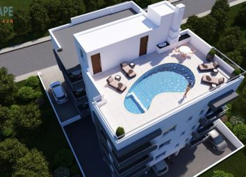 Thumbnail 3 bed apartment for sale in City Residence Three, Lemesos, Cyprus