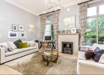 5 bed flat for sale in Cleveland Square, Bayswater, London W2