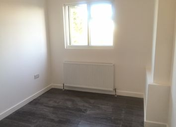 Thumbnail 4 bed semi-detached house to rent in High Street, Enfield