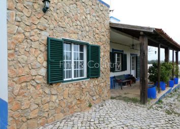 Thumbnail 3 bed farmhouse for sale in Conceição E Estoi, Conceição E Estoi, Faro