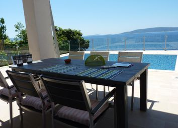 Thumbnail 4 bed villa for sale in 805Tgku, Okrug Donji, Croatia