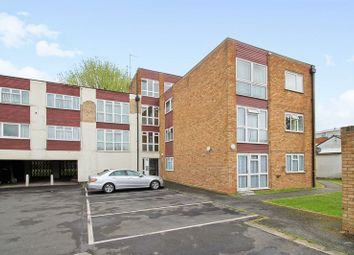 Thumbnail 2 bed flat for sale in Downing Close, Harrow
