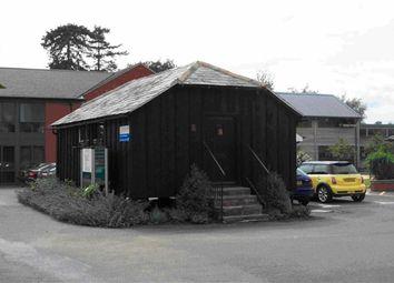 Thumbnail Office to let in Highnam Business Centre, Highnam, Gloucester