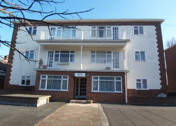 Thumbnail 2 bed flat to rent in Belvedere, Dyke Road, Brighton