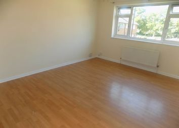 Thumbnail 2 bed flat to rent in Cambria Court, Hounslow Road, Feltham
