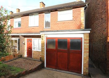 4 bed semi-detached house to rent in Addison Road, Guildford GU1