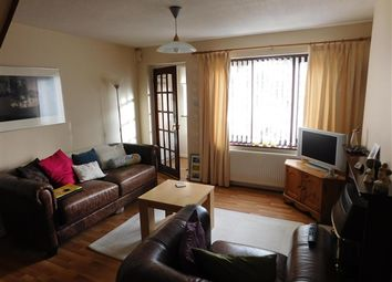 Thumbnail 2 bed property to rent in Westgate Road, Barrow-In-Furness
