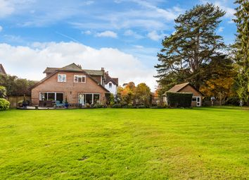Thumbnail 3 bed semi-detached house to rent in Hogscross Lane, Chipstead