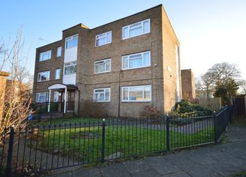 Thumbnail 1 bedroom flat for sale in Association Walk, Rochester