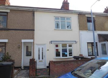 Thumbnail 2 bedroom property to rent in Omdurman Street, Swindon