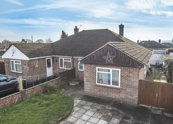 Thumbnail 3 bedroom bungalow to rent in Rose Drive, Chesham